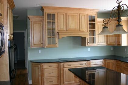 Martin Cabinet Inc. | Cabinets