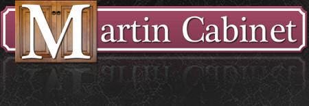 Martin Cabinet Inc.