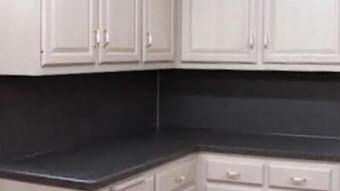 Martin Cabinet Inc Home