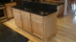 Fruitwood Kitchen 2